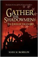 Gather the Shadowmen cover image