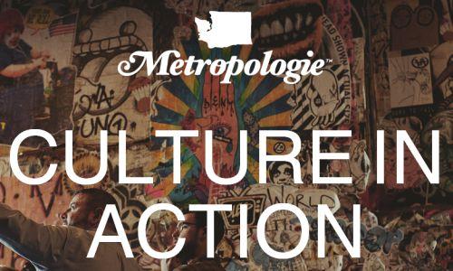 Metropologie