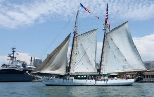 Schooner Bill of Rights