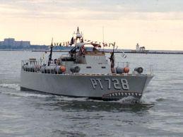 PT-728