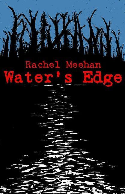 Water's Edge cover