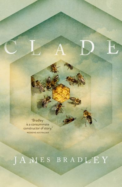 Clade shows that human relationships are timeless, even as the climate changes