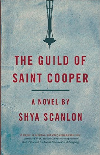 The Guild of Saint Cooper cover