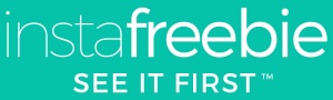 Instafreebie logo