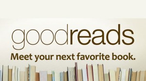Post a review on Goodreads.