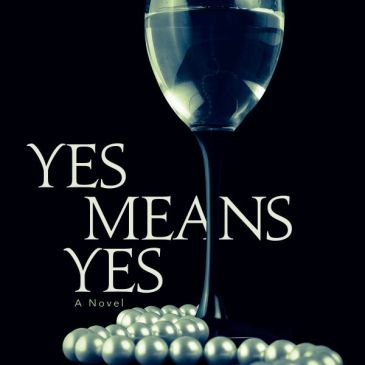 Yes Means Yes cover image