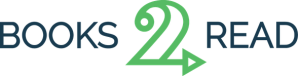 Books 2 Read logo