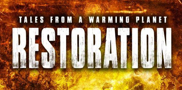 Restoration title image