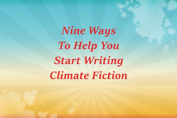 nine ways blog graphic
