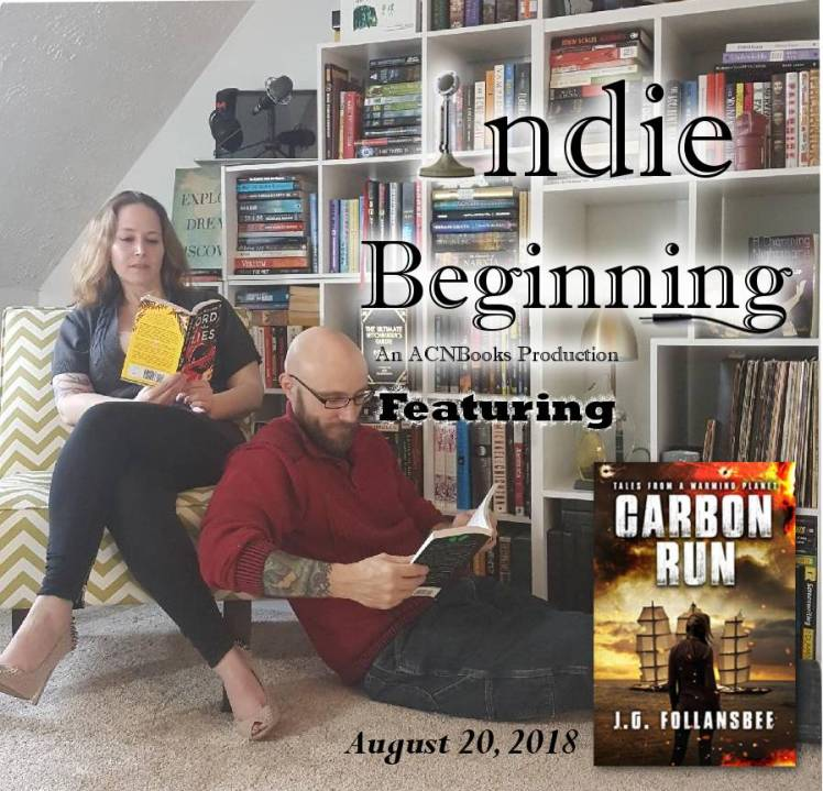 Indie Beginning image